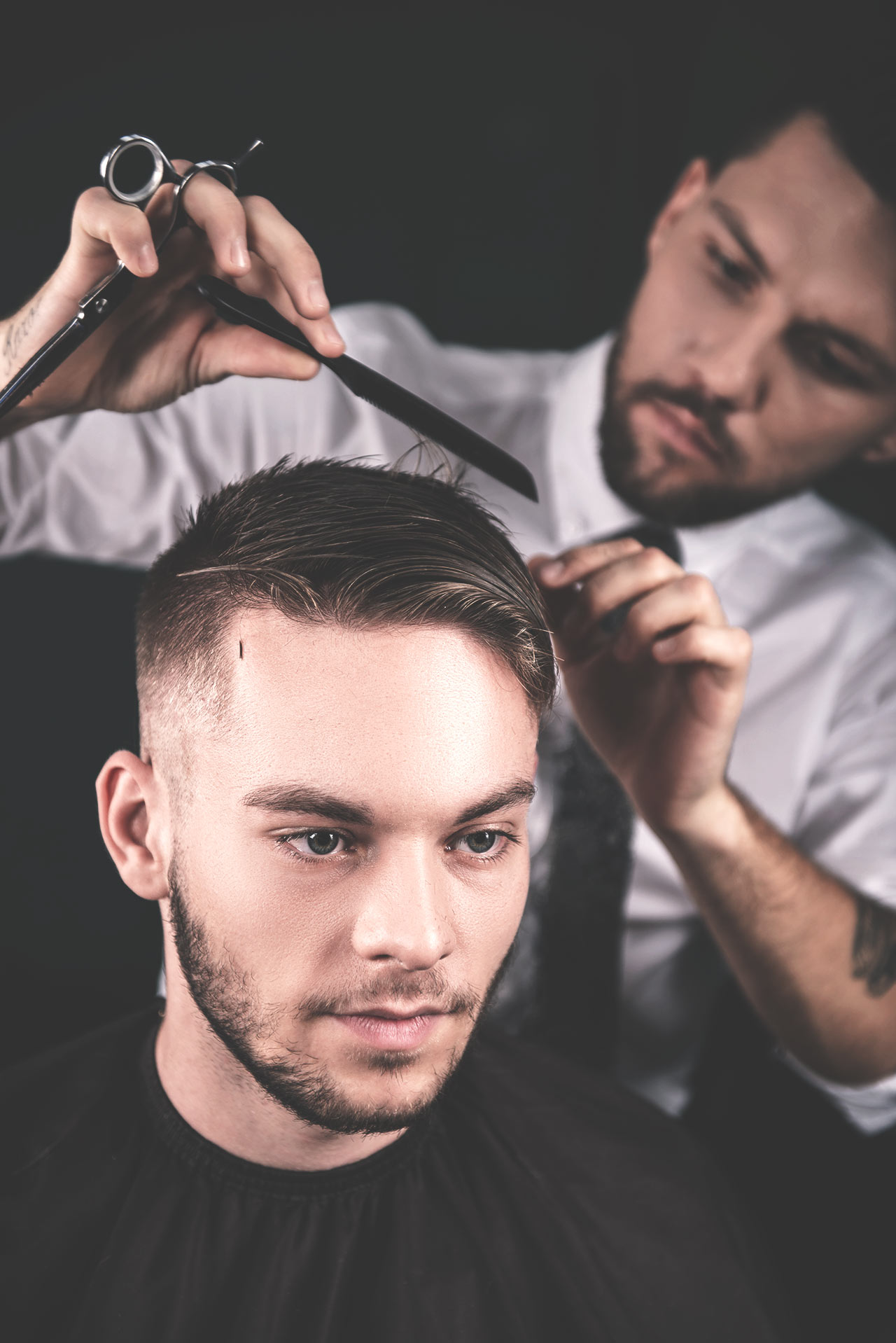 barber_2