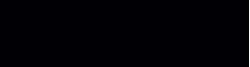 Sweeneys-Barber-Shop-Logo-Black-Sml