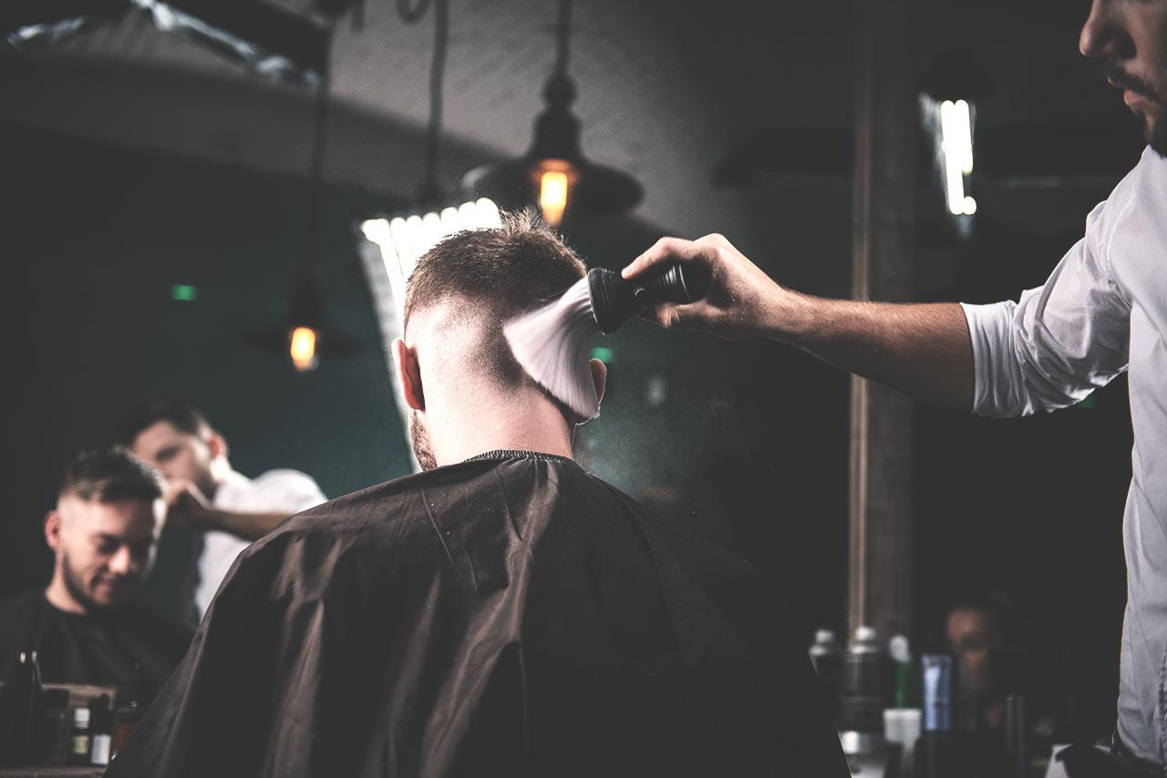 barber_3